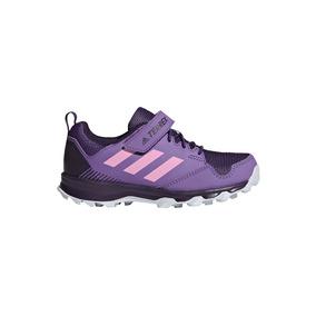 Zapatillas adidas Outdoor Terrex Tracerocker Niña Vivi