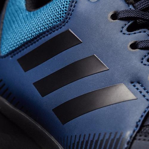 zapatillas adidas outdoor terrex tracerocker varios colores