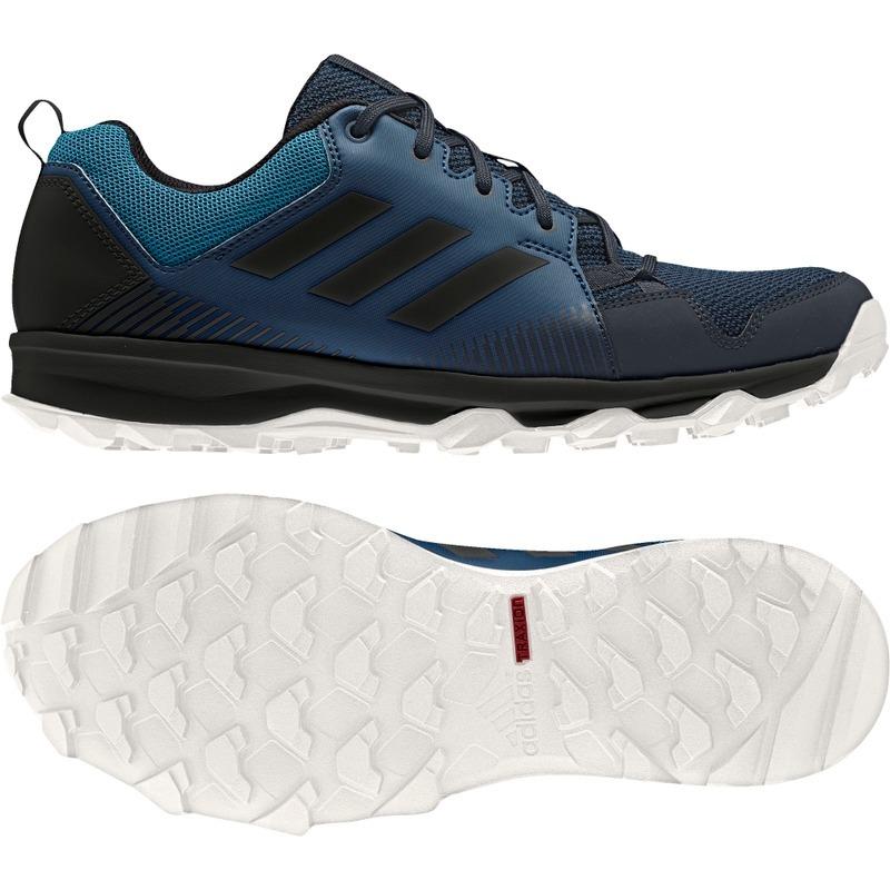 free shipping fa6b7 5f906 zapatillas adidas outdoor terrex tracerocker varios colores. Cargando zoom.