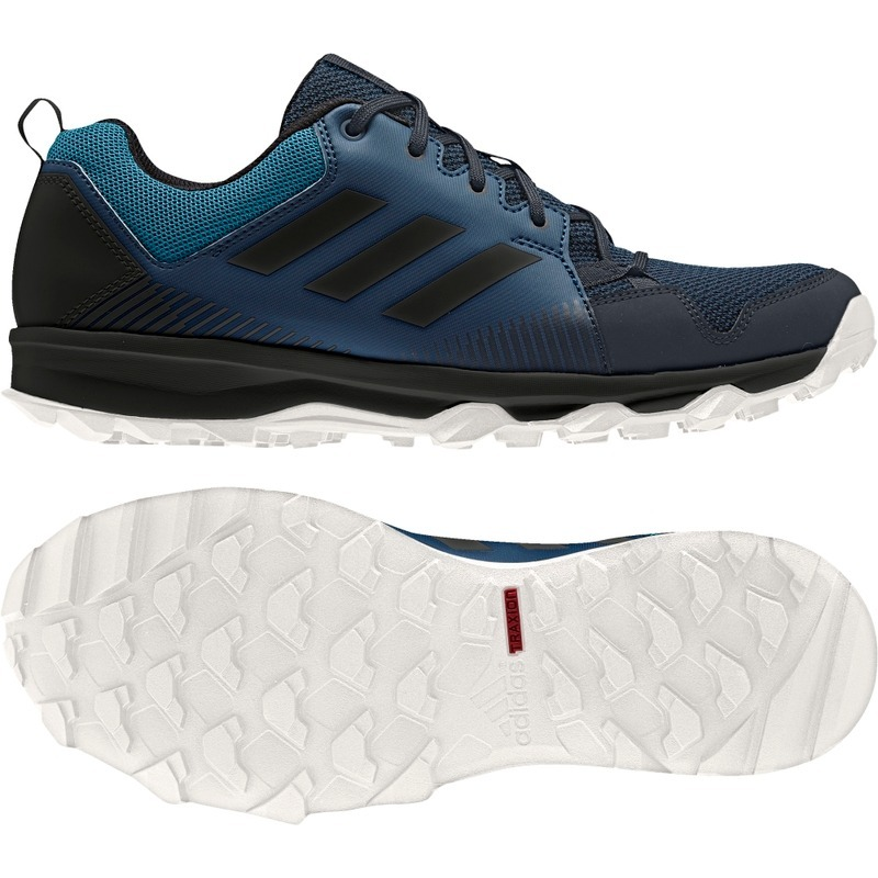 free shipping d0463 2a814 zapatillas adidas outdoor terrex tracerocker varios colores. Cargando zoom.