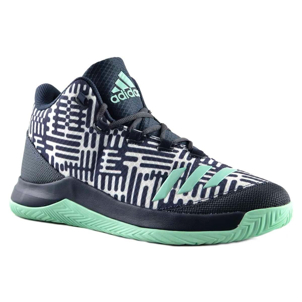 adidas argentina zapatillas basquet