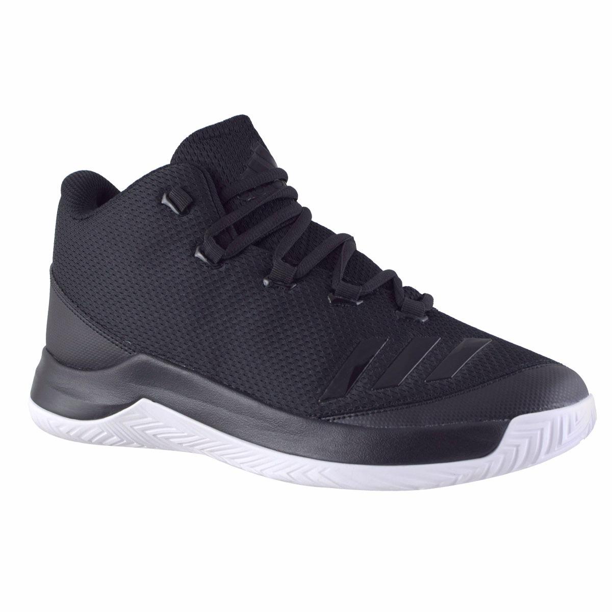 Zapatillas adidas Outrival 2018 en Hombre Negro  1.8, en 2018 Mercado d2f25e
