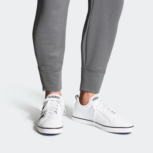 zapatillas adidas pace vs originales envío gratis