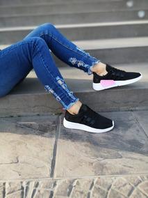 Zapatillas Para Escalada En Adidas Mercado Zapatos Roca Perú Libre nOk8w0P