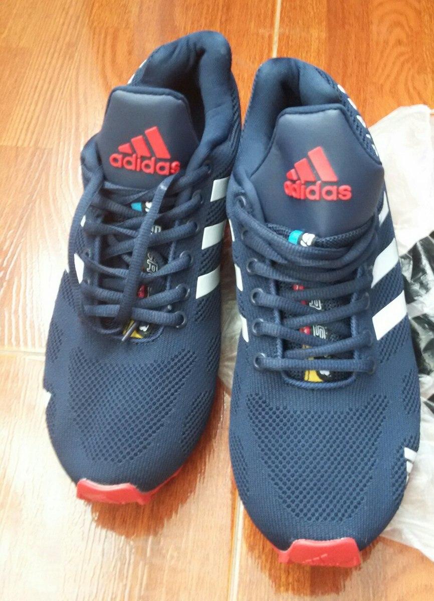 Deporte Para Modelo Zapatillas Speed Adidas Cross luK1cJ3TF