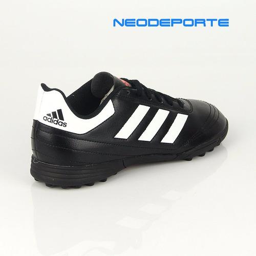 zapatillas adidas para fulbito goletto grass sintetico ndph