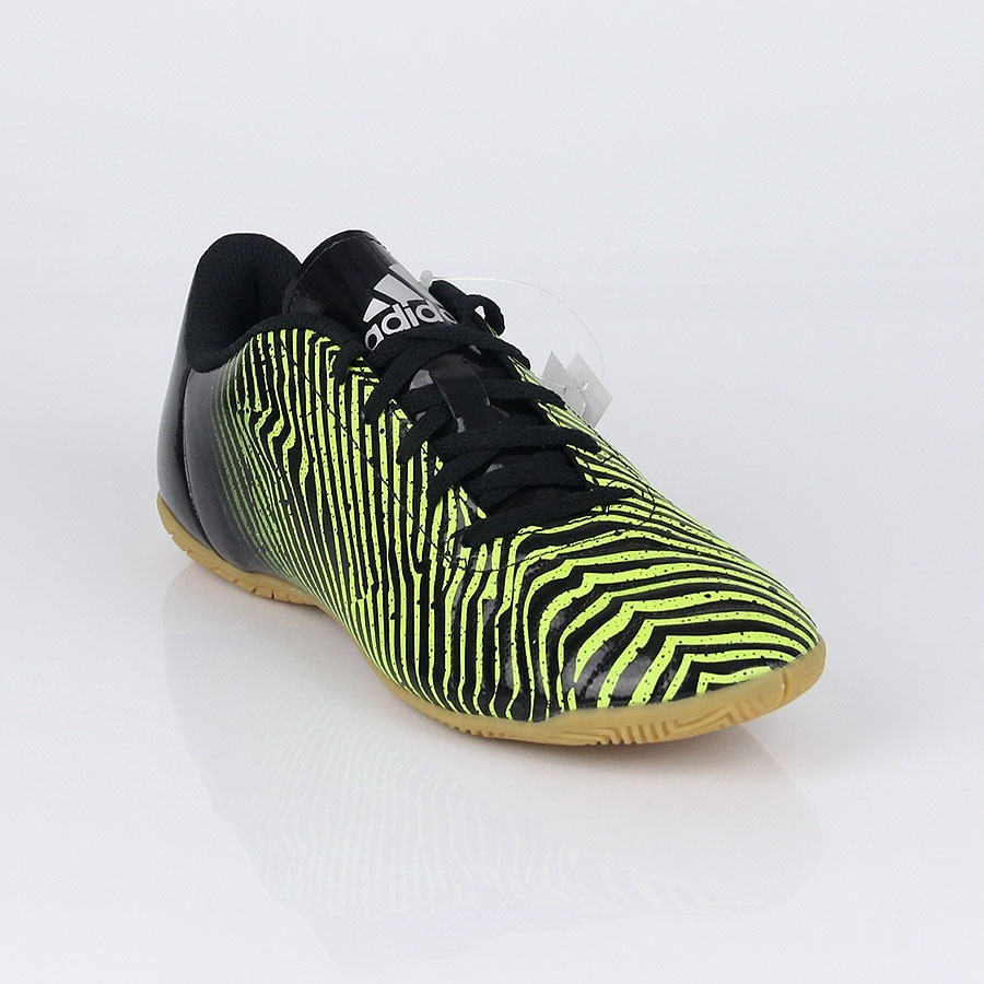 bb2403663a957 zapatillas adidas para fulbito grass sintético y futbol sala. Cargando zoom.