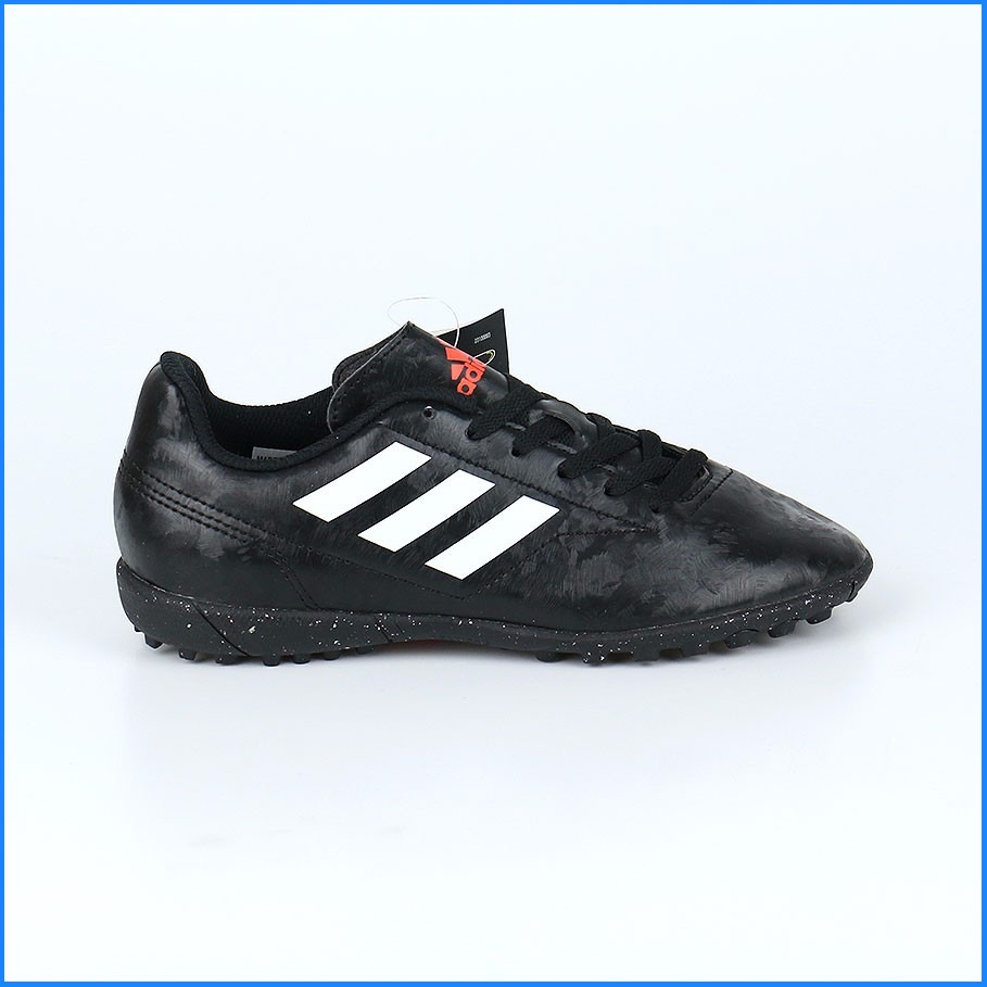 zapatillas adidas numero 34