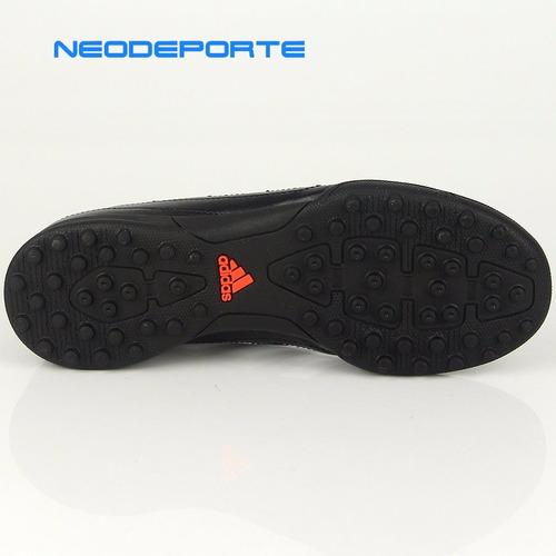 zapatillas adidas para futsal chimpunes goletto tf ndph