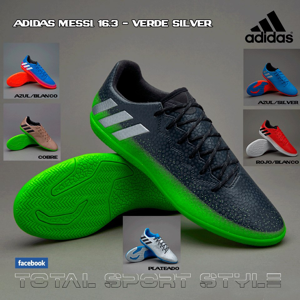 Sucio Arsenal despierta  кралски особи Носещ кръг лигав zapatillas adidas para hombre futsal -  abcaburkina.org