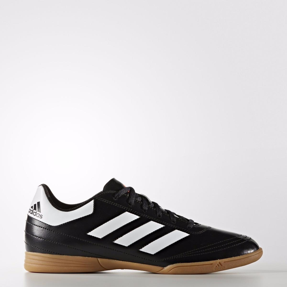 zapatillas adidas para futsal y grass sintetico ndph. Cargando zoom. e314c46d23861