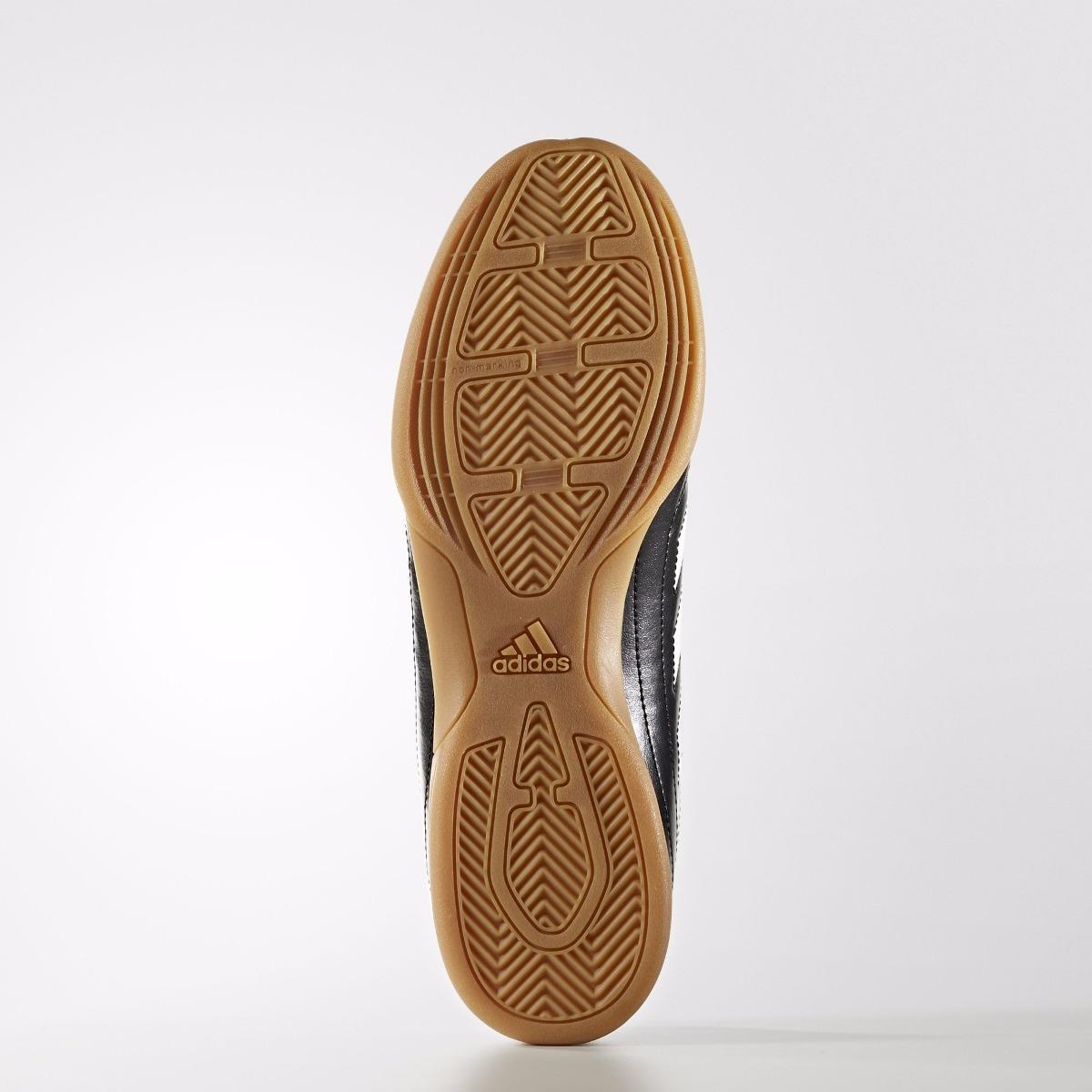 d28f868aad37f zapatillas adidas para futsal y grass sintetico ndph. Cargando zoom.