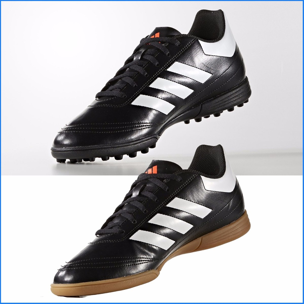 nuevas zapatillas adidas