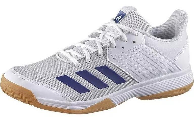 zapatillas adidas indoor