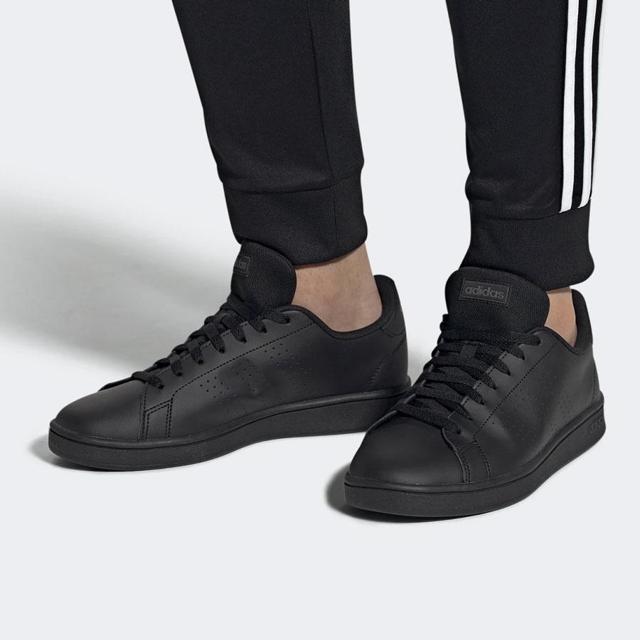 zapatillas adidas en base