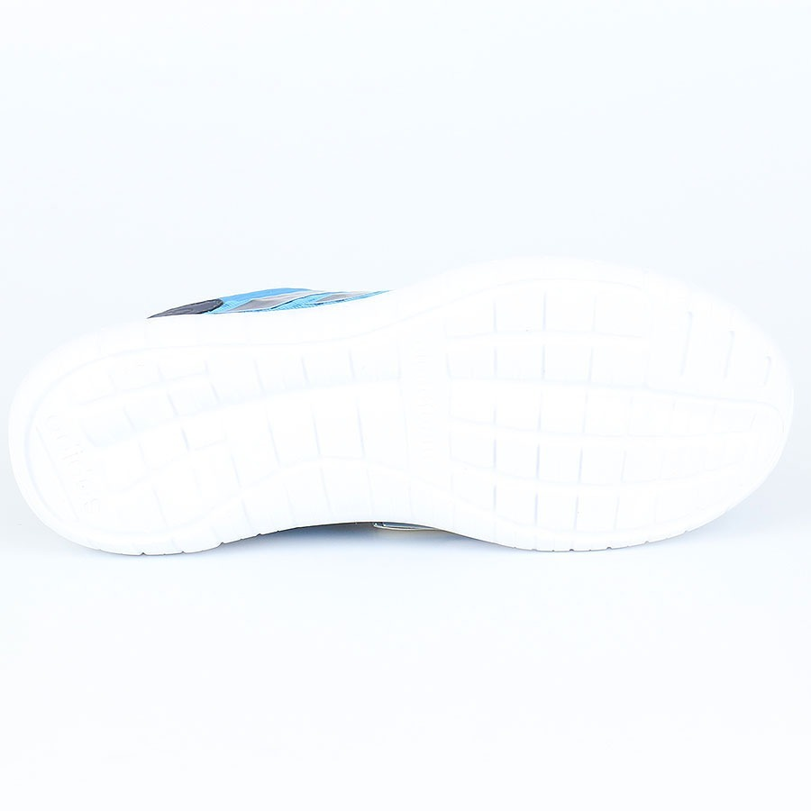 Zapatillas adidas Para Hombre Cloudfoam Lite Fle Mgvh