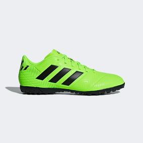 Para Tan Adidas Aq0623 Zapatillas Messi Nemeziz Hombre Mgvh ChtsdrQx