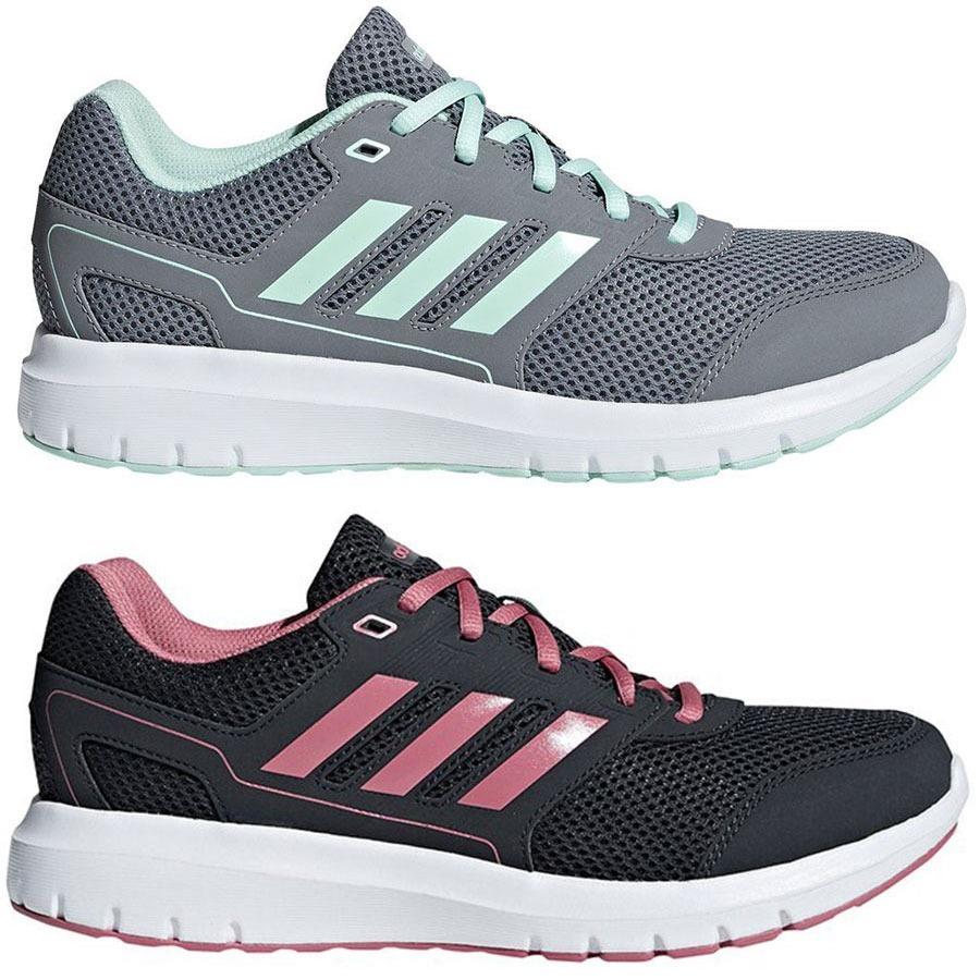 Running 2 Zapatillas Mujer Lite Adidas Para 0 Duramo Ndpm AR3Lj54q
