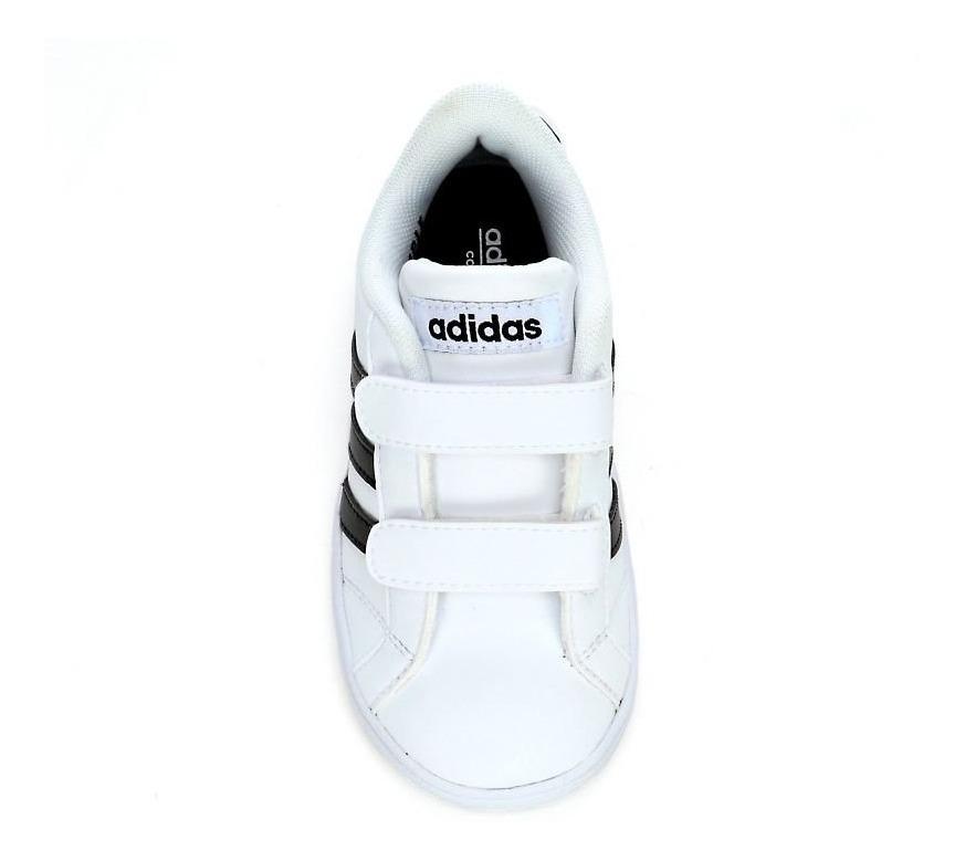 zapatillas niño adidas 26
