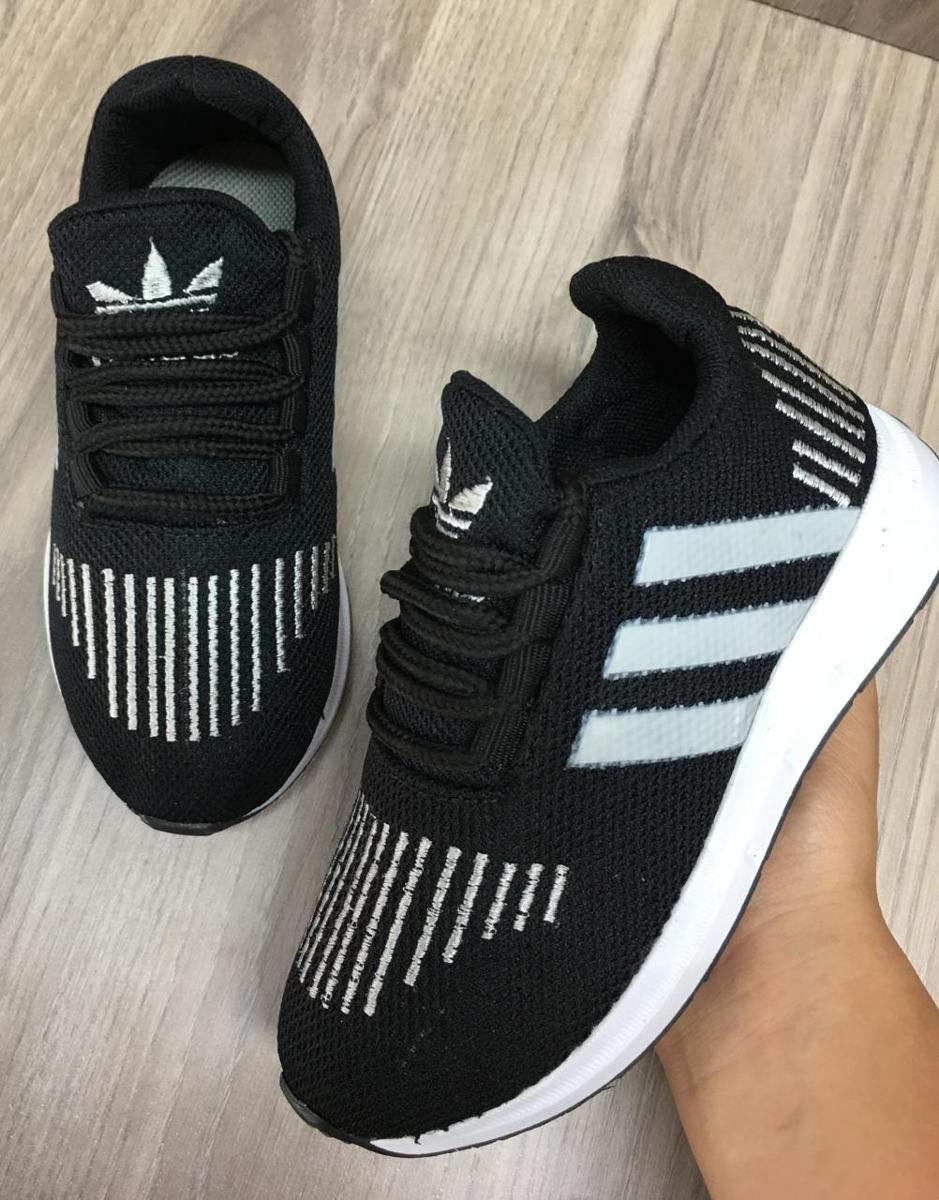 Para Adidas Y Desde La Adulto 21 Niño Zapatillas 43 29WEHDI
