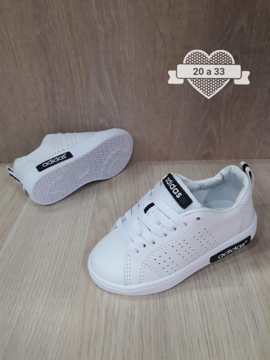 Adidas 000 Para En Libre Zapatillas Mercado Ewdh29iy Niños99 PikZuOX