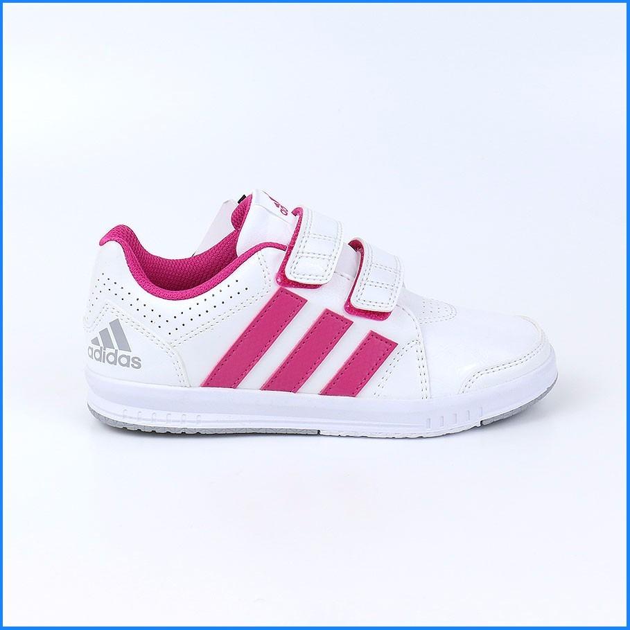 zapatillas adidas trainer niño