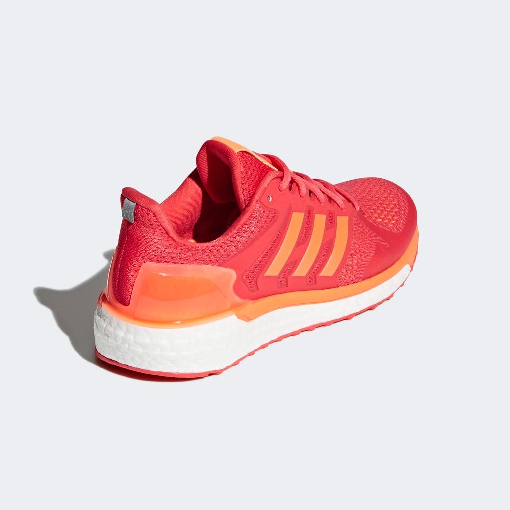 Zapatillas adidas Performance Supernova St M Mujer Cg4033