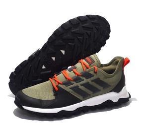 zapatillas adidas trekking