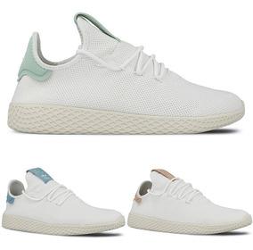 zapatillas de hombre blancas adidas