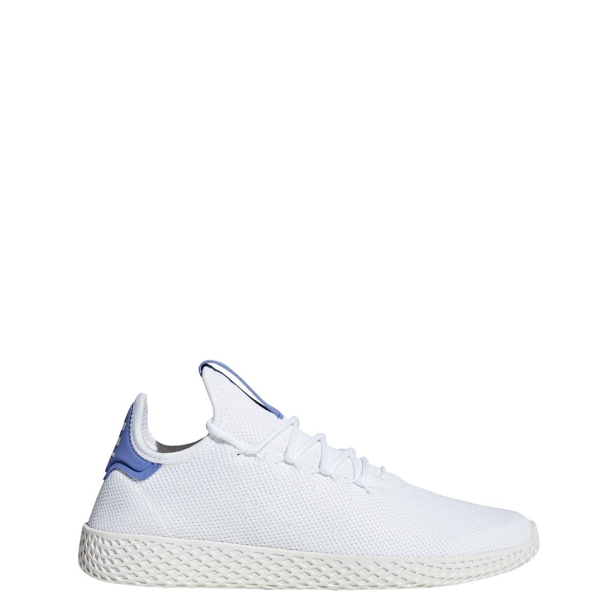 Williams Originals Adidas Pharrell Hombres Zapatillas DHE9YebW2I