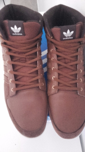 zapatillas adidas plimcana 2.0