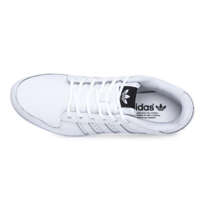Adidas Zapatillas Low 2 0 Liquido Plimcana TlFJKc31