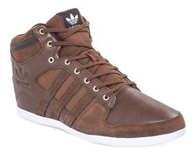 Zapatillas adidas Plimcana 2.0 Mid