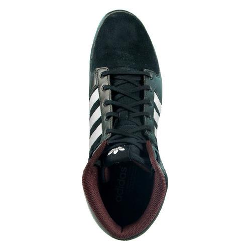 zapatillas adidas plimcana hombre