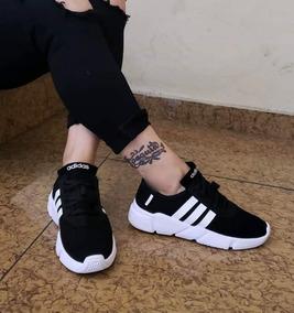 zapatillas adidas mujer nike
