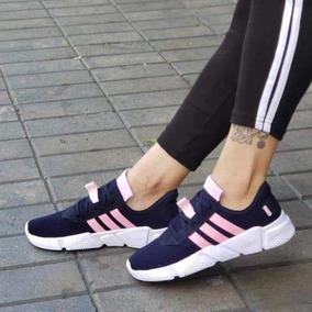 Zapatillas adidas Pod De Mujer Moda