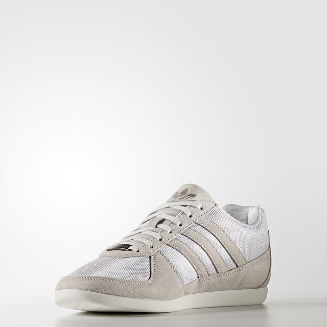 new style 73d90 43cc5 wholesale adidas porsche 1.2 86206 ee05b