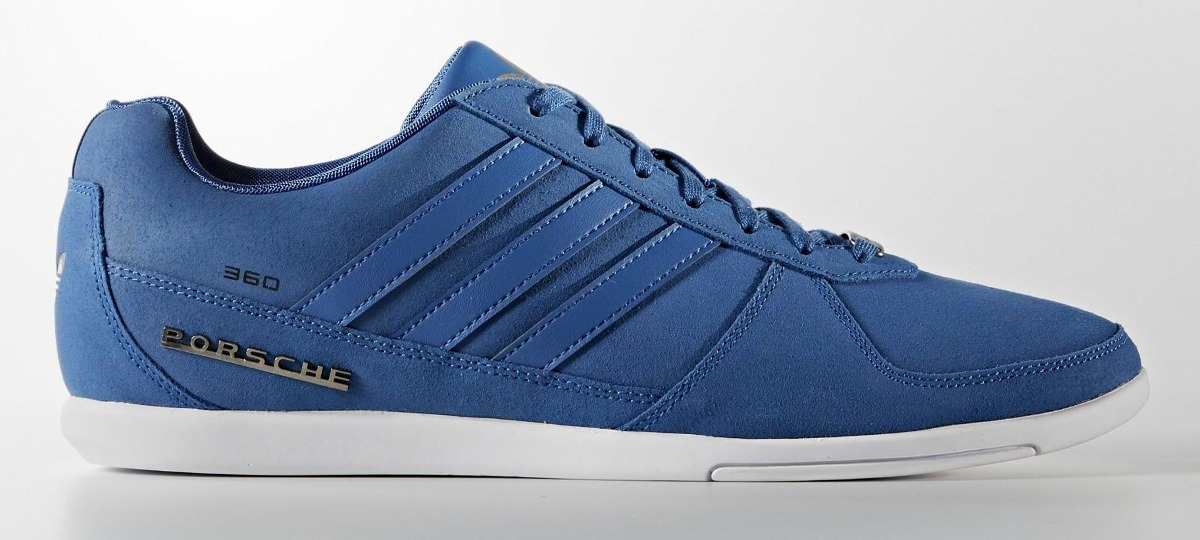 premium selection 24e93 d2123 ... men casual shoes black q50a3847 502ac 5765a  discount zapatillas adidas  porsche design 360 1.0 blue originals cargando zoom. eaf93 a3f3d