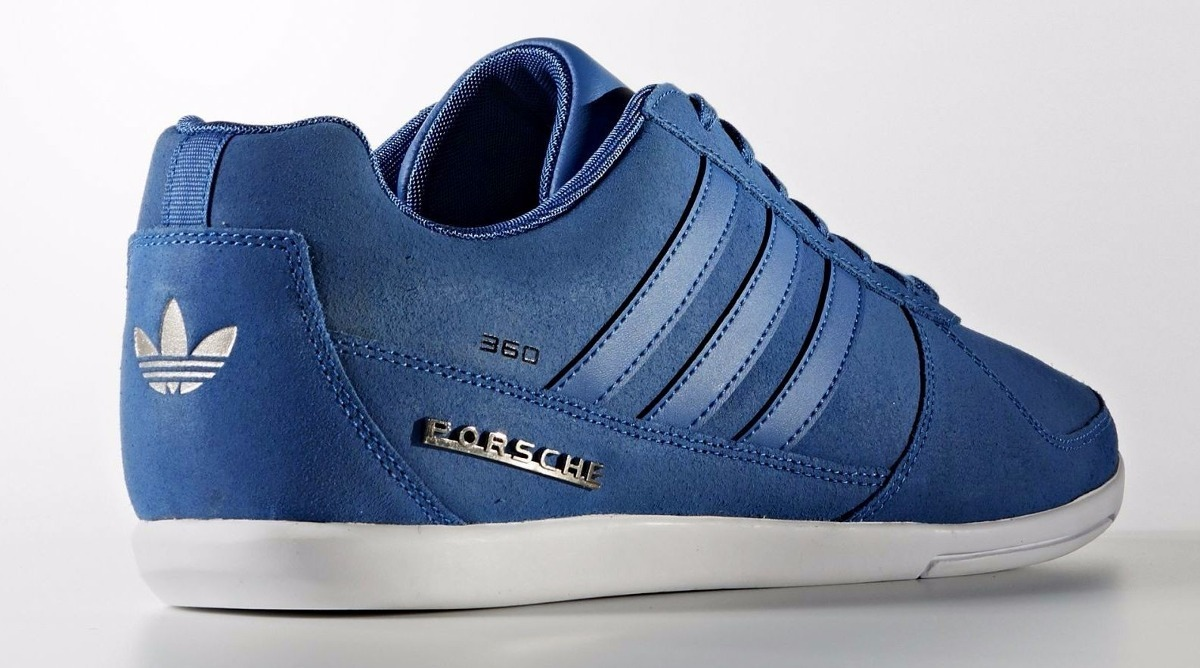newest 29962 2b7ae ... sneakers mens walking b52ed 4d82a  sale zapatillas adidas porsche design  360 1.2 suede originals cargando zoom. ee7d7 70cc2