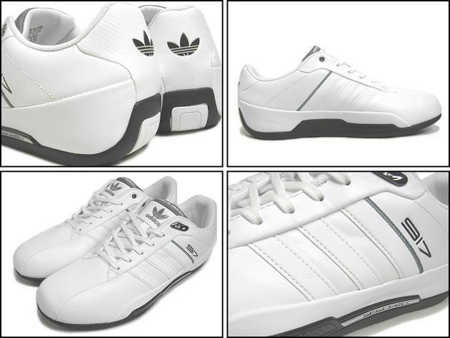 buy popular f0162 5f47b zapatillas adidas porsche design 917 hombre
