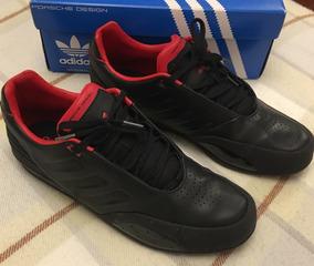 8d3650b8 Zapatillas Adidas Porsche - Zapatillas Adidas de Hombre en Mercado Libre  Argentina