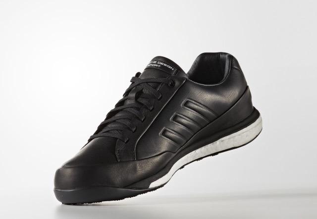 1063c943c5b4 ... cheapest zapatillas adidas porsche design originales. nuevas 3e4a4 16848