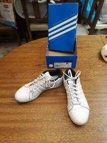 Design Adidas Porsche Sp1 Blanco Zapatillas CshQdrt