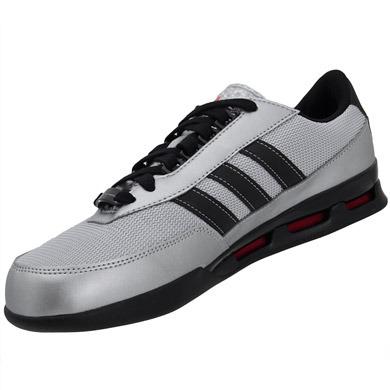 finest selection 8135b 2698f zapatillas adidas porsche gt cup