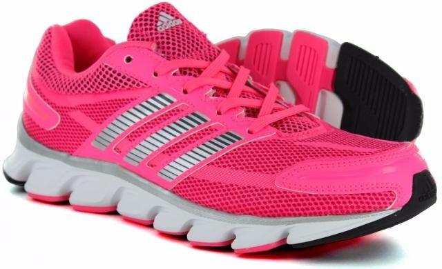 zapatillas adidas running adiprene