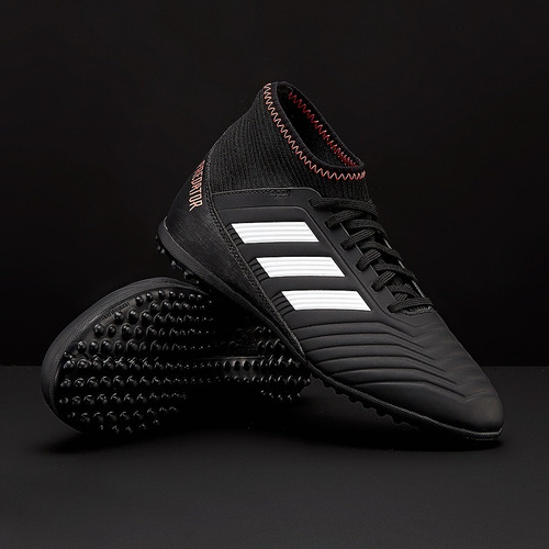 zapatillas adidas predator 18.3 fg. prime grass sintético