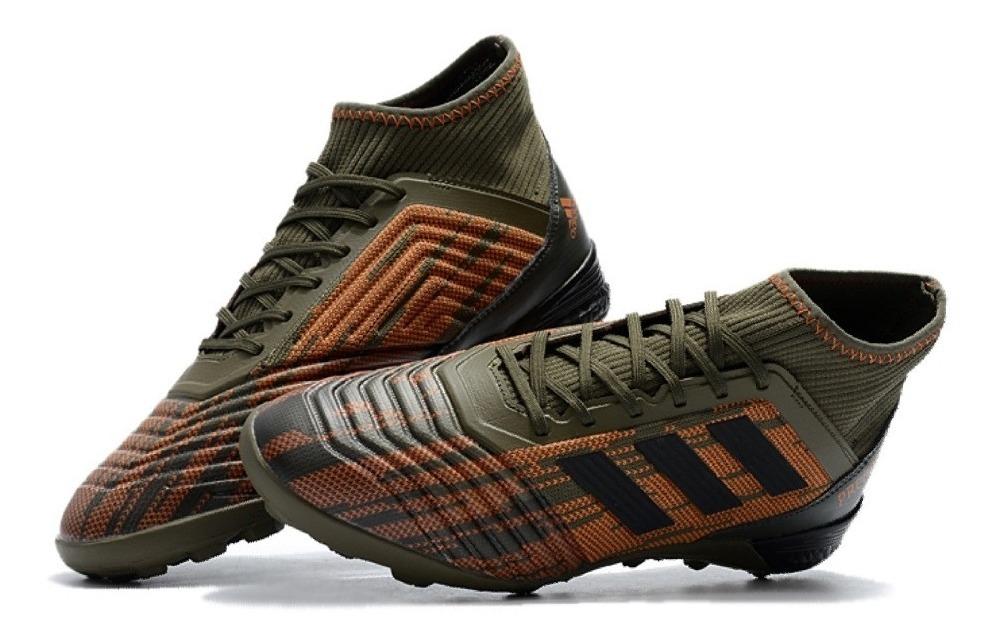 zapatillas adidas militar