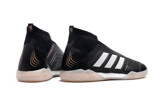 zapatillas adidas predator tango 18+ in36-46 2018