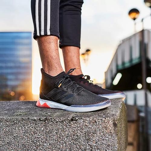 zapatillas adidas predator tango 18.1 tr - ¡100% originales!