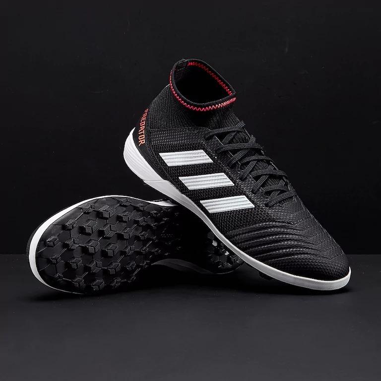 ... ireland zapatillas adidas predator tango 18.3 grass artificial nueva  32de8 4b737 ... cc340981e8214